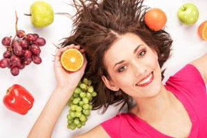 Leckere Abnehmrezepte helfen auf gesunde Weise schlank zu werden