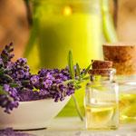 weiter zu - 10 Beauty-Anwendungen für Lavendelöl