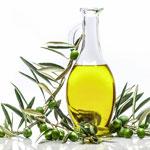 weiter zu - 7 Beauty-Anwendungen für Olivenöl