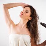weiter zu - Perfekte Pflege und Styling für Ihr Haar
