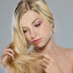 weiter zu -Haarserum für Ihre Haare