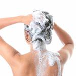 weiter zu -Warum silikonfreie Shampoos verwenden