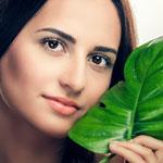 weiter zu -Pflegende Wirkstoffe für gesunde, schöne Haut