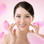 weiter zu -Koreanische Kosmetik