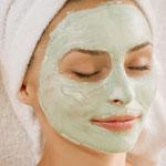Gesichtsmasken selber machen: Über 40 Rezepte