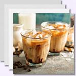 weiter zu -Eiskaffee & Co selber machen