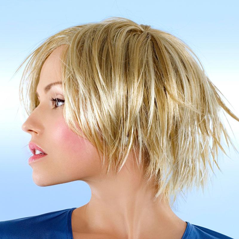 Frisuren Halblang Vorne Kurz Hinten Lang Frisuren Manner