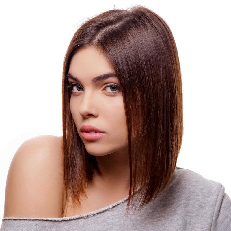 Frisuren Braune Lange Haare Yskgjt Com