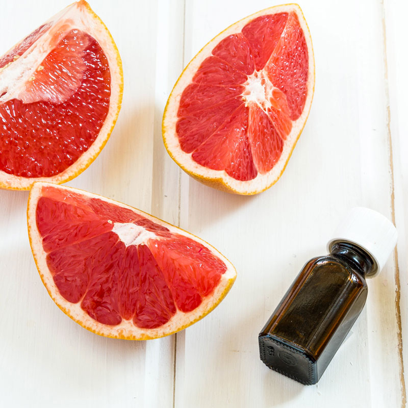 grapefruit l therisches l mit wirkung und anwendung. Black Bedroom Furniture Sets. Home Design Ideas