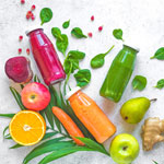 weiter zu -Rezepte fürs Immunsystem