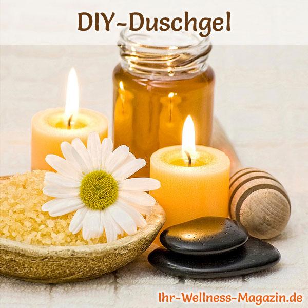 duschgel rezept honig duschgel duschgel selber machen. Black Bedroom Furniture Sets. Home Design Ideas