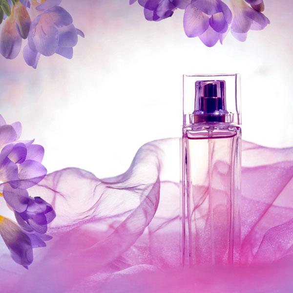 eigenes parfum selber mischen 25 einfache rezepte. Black Bedroom Furniture Sets. Home Design Ideas
