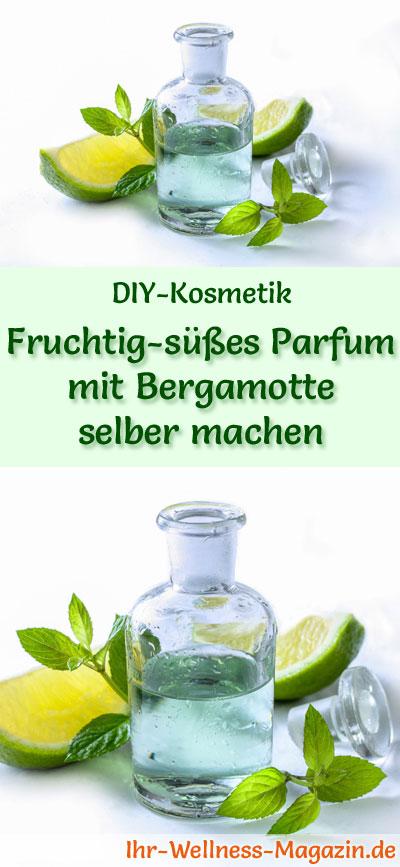 parfum rezept fruchtig s es parfum mit bergamotte eigenes parfum selber mischen. Black Bedroom Furniture Sets. Home Design Ideas