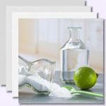 weiter zu - Basische Körperpflege mit Natron