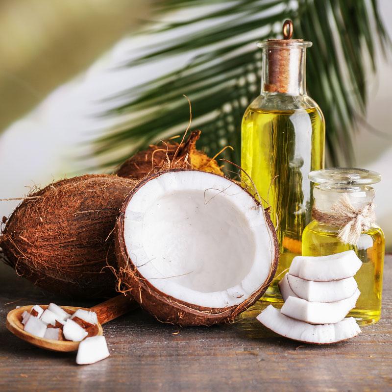kokos l creme gegen schuppenflechte selber machen rezept anleitung. Black Bedroom Furniture Sets. Home Design Ideas