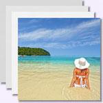 weiter zu - Schöne Urlaubsziele, Urlaubsinseln und Urlaubsländer