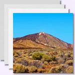 weiter zu - Der Pico del Teide - Teide-Nationalpark auf Teneriffa