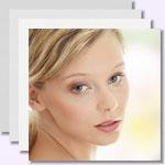 Tipps gegen dunkle Augenringe