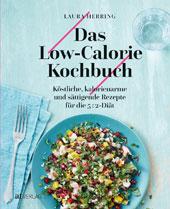 Das Low-Calorie Kochbuch
