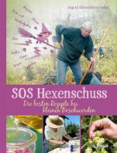 SOS Hexenschuss | Ingrid Kleindienst-John | Freya Verlag
