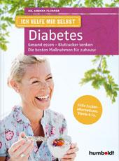 Ich helfe mir selbst – Diabetes