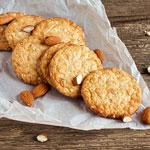 zur Übersicht - Gesunde Snack-Rezepte