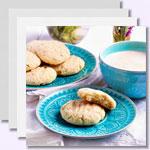 weiter zu -Low-Carb-Protein-Kekse