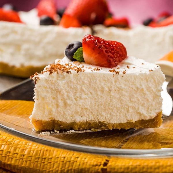 350 Leichte Low Carb Kuchen Torten Rezepte Ohne Zucker