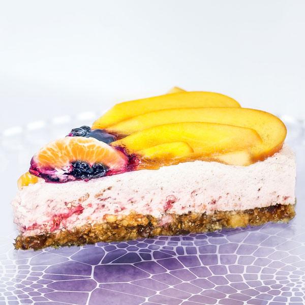 gesund essen - gesunde rezepte | leichte küche | kalorienarme ...