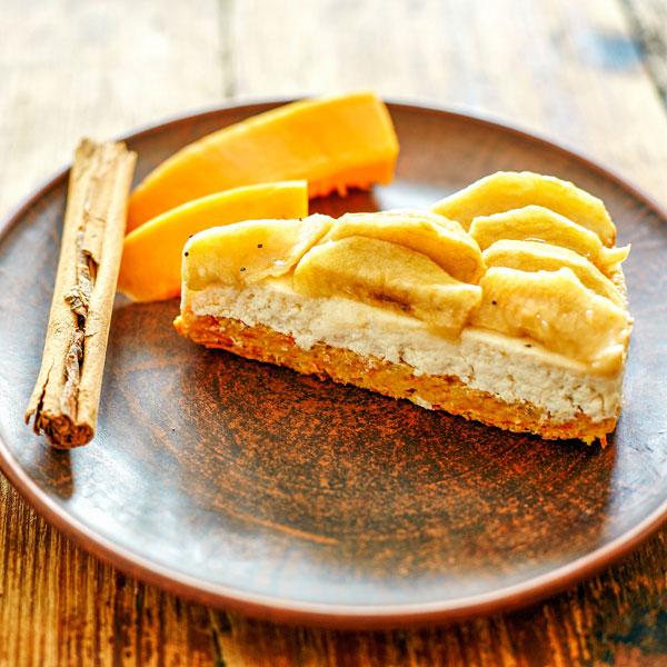34 Saftige Low Carb Apfelkuchen Rezepte Ohne Zucker