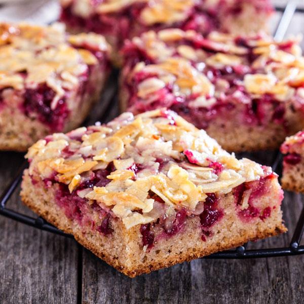42 Einfache Low Carb Kuchen Rezepte Fur Backanfanger Ohne Zucker