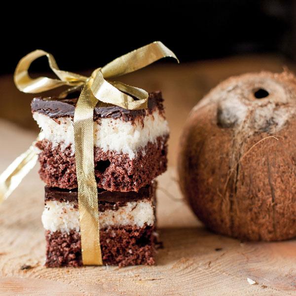 39 Einfache Rezepte Fur Low Carb Ruhrkuchen Ohne Zucker