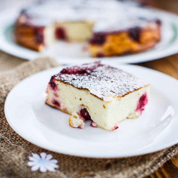 42 Einfache Low Carb Kuchen Rezepte Für Backanfänger Ohne Zucker