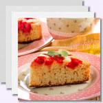 weiter zu -Low-Carb-Rührkuchen mit Obst