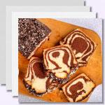 weiter zu -Low-Carb-Rührkuchen