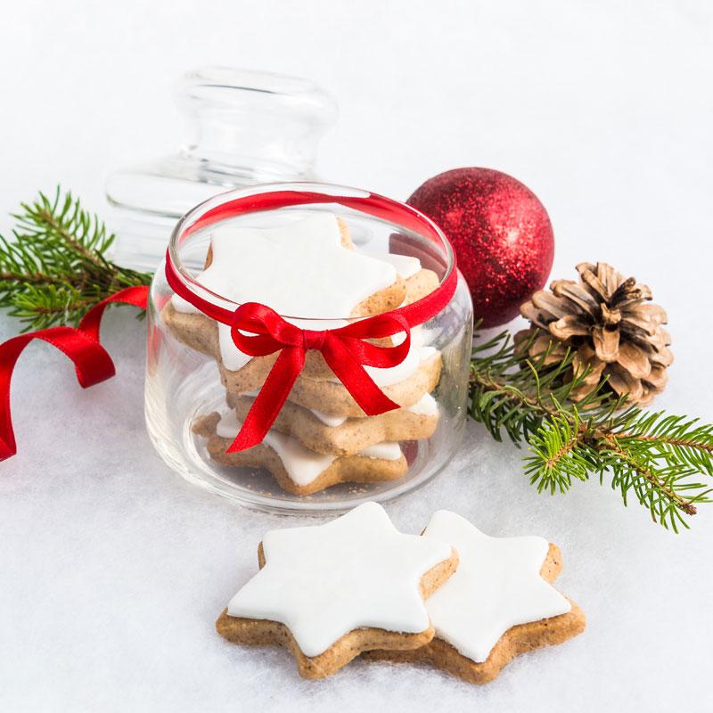 Glasur Weihnachtsplätzchen.9 Plätzchen Rezepte Mit Glasur Low Carb Einfach Ohne Zucker