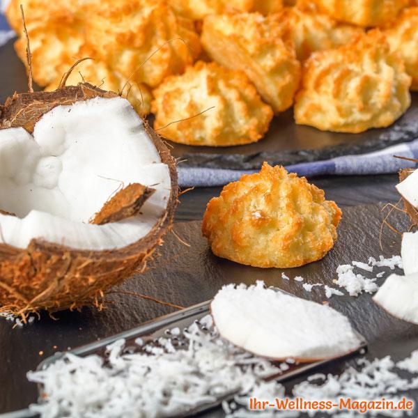 Weihnachtsplätzchen Klassische Rezepte.9 Klassische Plätzchen Rezepte Low Carb Einfach Ohne Zucker