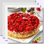 Torten- und Kuchenrezepte
