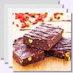 weiter zu - Vegane Kuchen und Süßspeisen