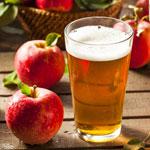 weiter zu - Apfelwein selber machen