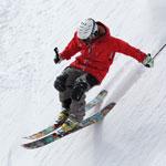 Wissenswertes übers Skifahren