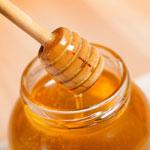 weiter zu -Bienenprodukte für Ihre Gesundheit
