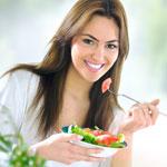 Warum gesundes Essen am Arbeitsplatz so wichtig ist