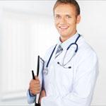 weiter zu -Wann Sie bei Husten zum Arzt gehen sollten