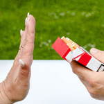 weiter zu -Rauchentwöhnung - so gehts