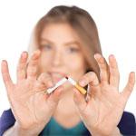 Tipps zur Rauchentwöhnung