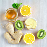 Tippsfür ein starkes Immunsystem