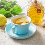 weiter zu -5 Tees, die das Immunsystem stärken