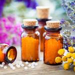 weiter zu -Alternative Heilmittel fürs Immunsystems