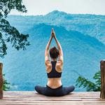 weiter zu -Entspannungsmethoden stärken das Immunsystem